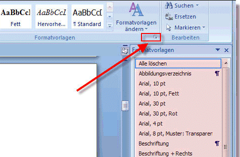 Etikettendruck In Word 2007 Youtube