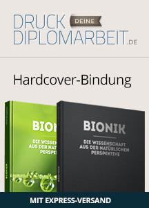 HIRSCH GmbH...Printmedien