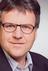 Martin Krauss – Institut für systemische Therapie und Beratung (Reutlingen)