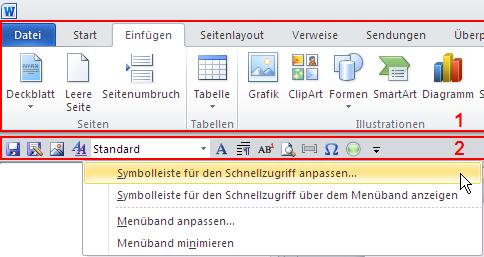 Servus zusammen, ich hab auf meinen PC mit Word (seit ca. 3 Jahren installiert) ein Dokument erstellt. Darin habe ich unter anderem die Schriftart